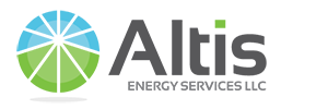 Altis Energy Services