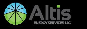 Altis Energy Services LLC